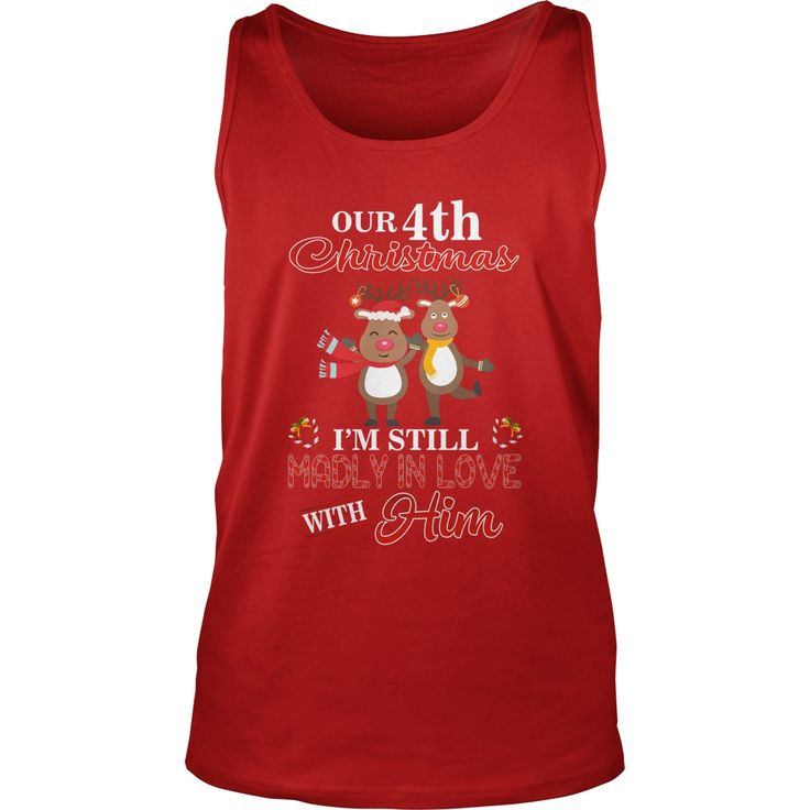 Christmas Costume. 4th Anniversary Shirt For Him From Wife. #gift #ideas #Popular #Everything #Videos #Shop #Animals #pets #Architecture #Art #Cars #motorcycles #Celebrities #DIY #crafts #Design #Education #Entertainment #Food #drink #Gardening #Geek #Hair #beauty #Health #fitness #History #Holidays #events #Home decor #Humor #Illustrations #posters #Kids #parenting #Men #Outdoors #Photography #Products #Quotes #Science #nature #Sports #Tattoos #Technology #Travel #Weddings #Women