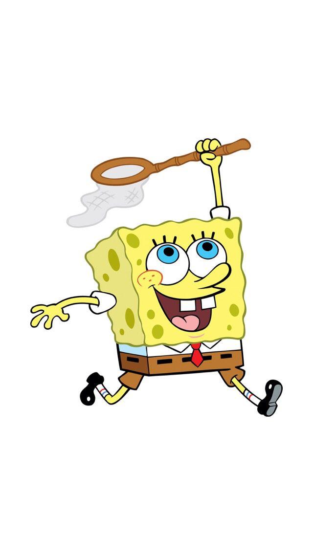 Best 25+ Spongebob iphone wallpaper ideas on Pinterest ...