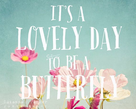 266 best images about butterfly art on pinterest butterfly wall butterfly wall art and flies away - Shabby chique kamer ...