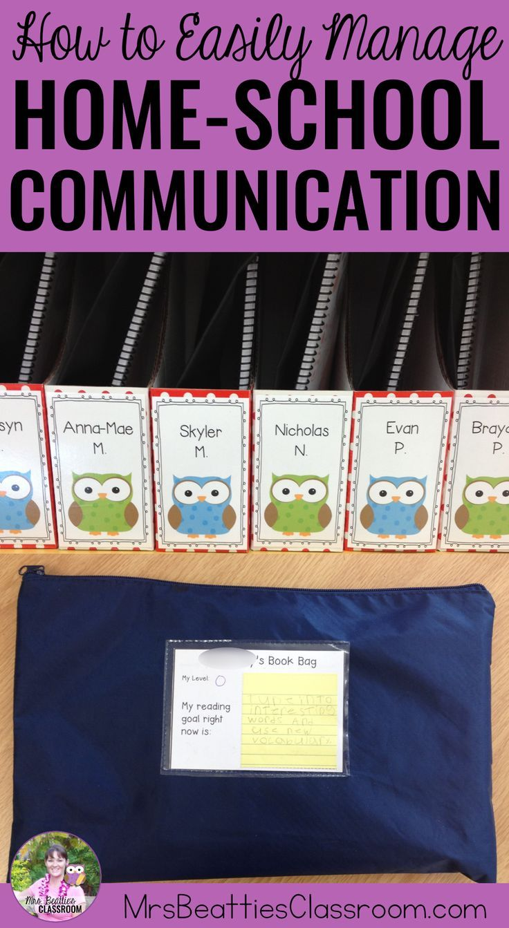 Preschool Teacher Resume%0A radio show proposal template