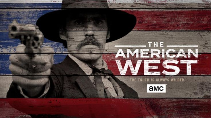 The American West | Documentary Series