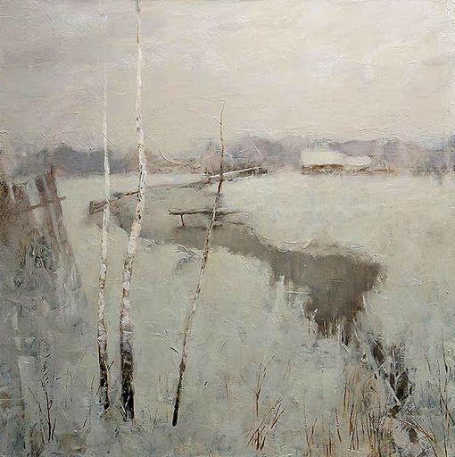 Alexander Zavarin - Pintores rusos - Trianarts Rodriguez - Picasa Web Albums