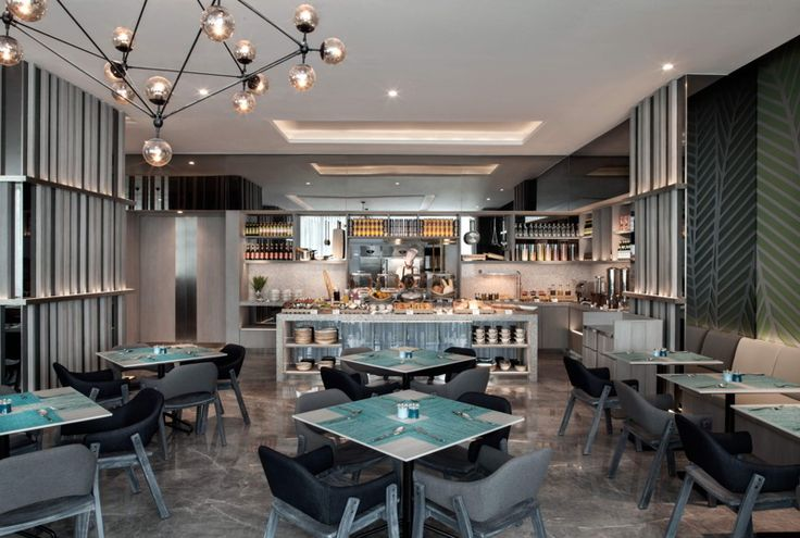 FRASER PLACE SETIABUDI LAUNCHES LARGEST SELECTION OF CRAFT BEERS IN JAKARTA - Hotelier Indonesia
