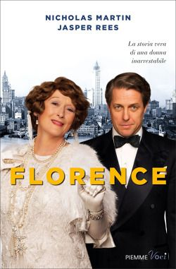 Leggere In Silenzio: [ CHRISTMAS TIME ] IN MY MAIL BOX #9 : Florence di...