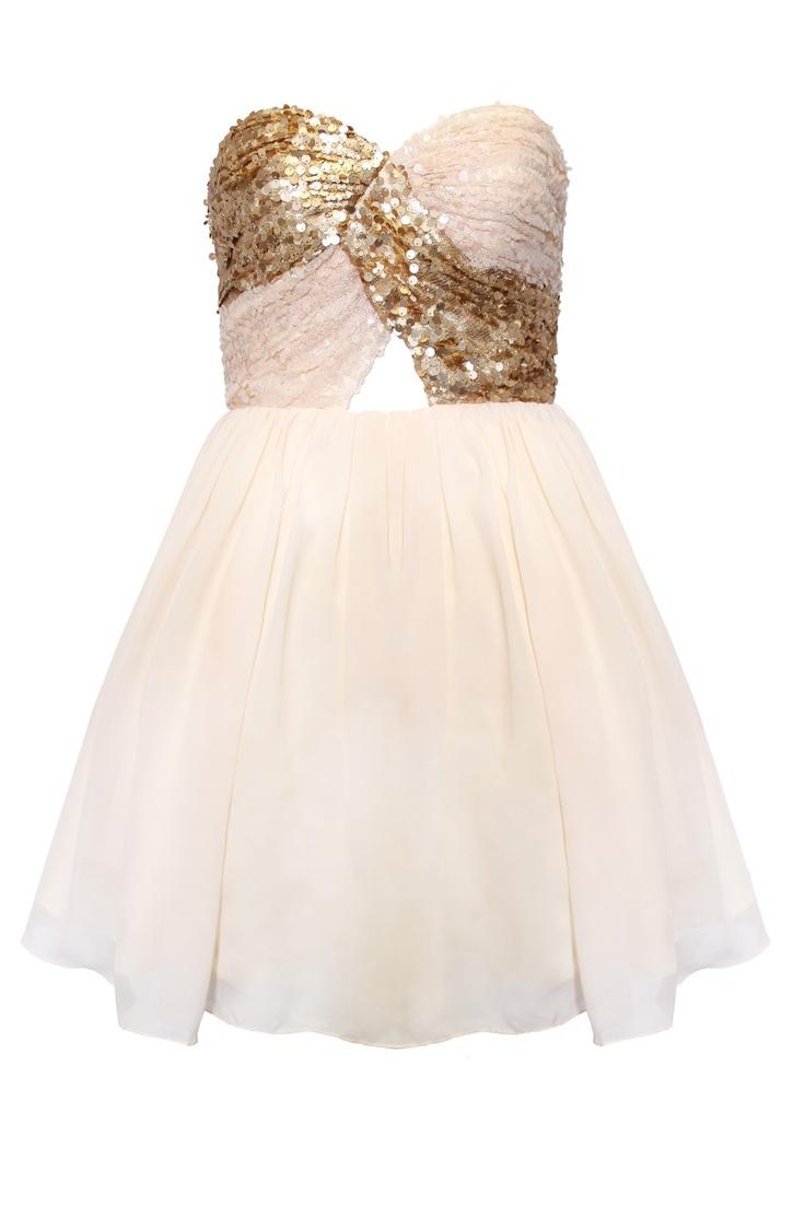 #promdress #prom #sequins