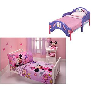 Best 41 Best Images About Minnie Mouse Toddler Room Inspiration 400 x 300
