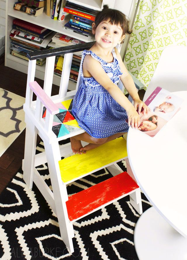 Best 25 Toddler Chair Ideas On Pinterest Baby And Kids