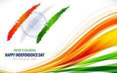 3D Tiranga Flag Image free Download in HD for Wallpaper | HD