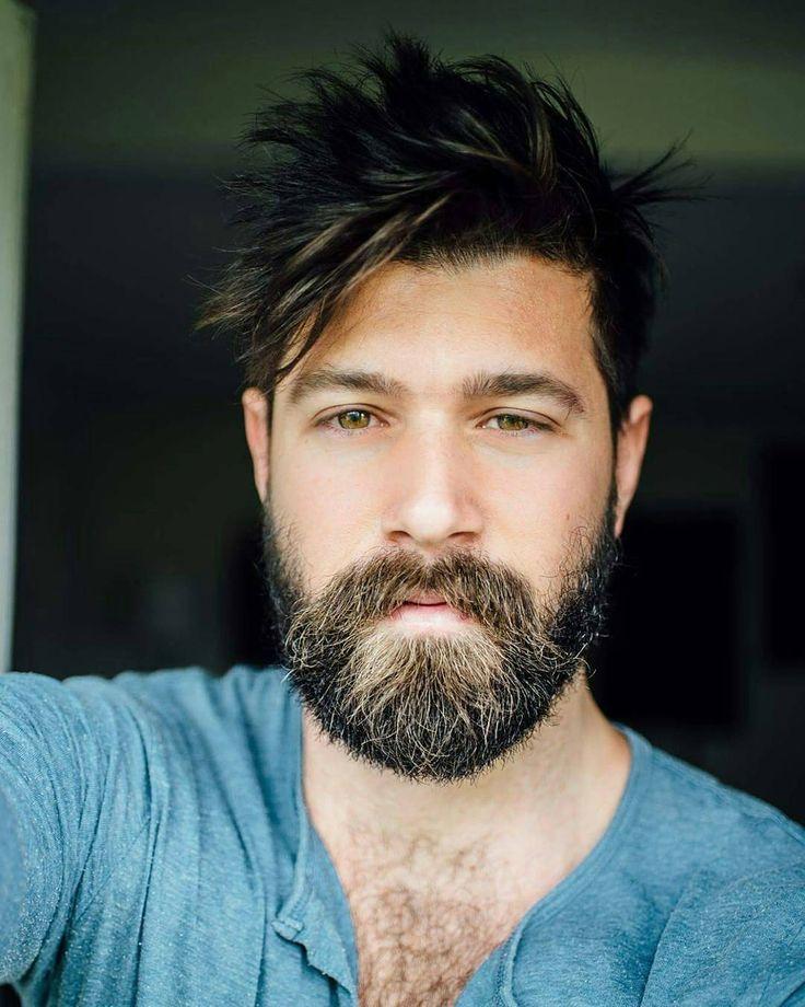 Super 25 Best Ideas About Beard Growing Tips On Pinterest Beard Short Hairstyles For Black Women Fulllsitofus