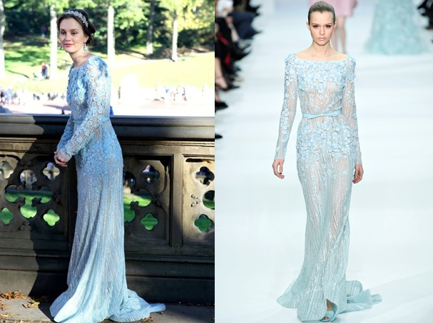 38 best Blue Wedding Dresses images on Pinterest   Short wedding ...