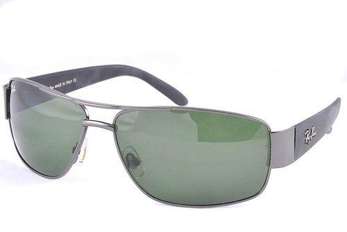 RB3312-001   My Style   Pinterest   Ray bans, Ray ban glasses and Ray ban  sunglasses 9bc0889f60