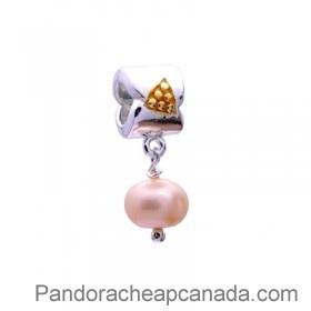 http://www.pandoracheapcanada.com/valuable-pandora-silver-white-pearl-dangle-gems-charms-outlet.html#  Legitimate Pandora Silver White Pearl Dangle Gems Charms Onlinesale