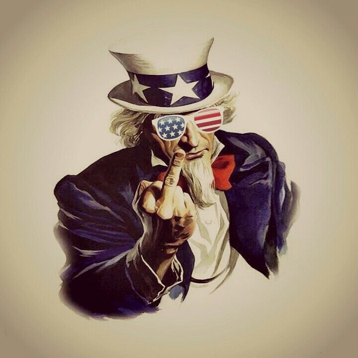 Uncle Sam: Koch Brother, American Politics, America Troubled, American Talibanpsyhot, Buy Government, American Values, Journals File, Koch Bros, Politics Humor