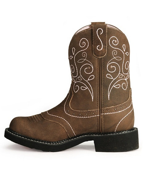 24 Best Images About Justin Boots On Pinterest