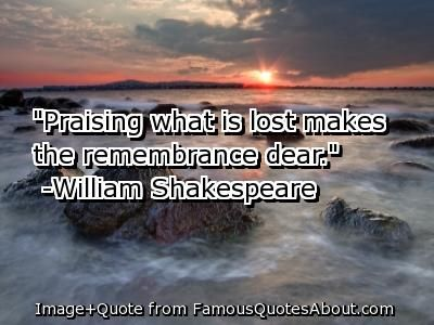 Remembrance Day Quotes | Remembrance Quotes