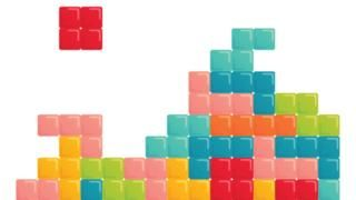How Tetris therapy could help patients | http://sibeda.com/how-tetris-therapy-could-help-patients/