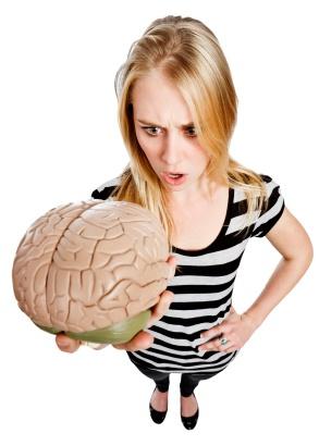 woman_brain.jpg (293×410)