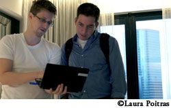 edward snowden 4 essay Read this essay on edward snowden come browse our large digital warehouse of free sample essays get the knowledge you need in order to pass your classes and more.