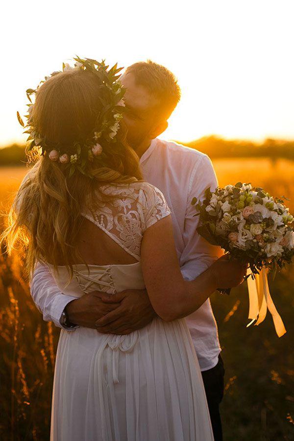 Eco Wedding Da Dove Partire Per Organizzare Un Matrimonio Sostenibile Nel 2020 Matrimonio Vestiti Idee