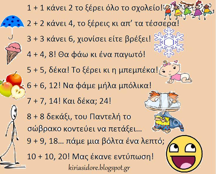 http://kiriasidore.blogspot.gr/