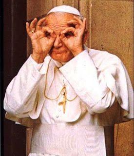 Aggie Catholics: 10 Signs You Are Catholic