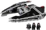 LEGO Star Wars 9500