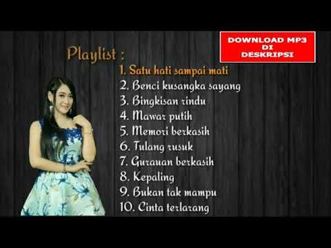 Download Mp3 Fira Azahra Dangdut Koplo Full Album Terbaru Om