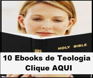 As Três Principais Provas De Fé | Esboço de Sermão - Pregações e Estudos Biblicos