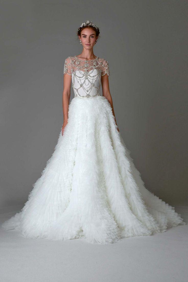 19 best Dress images on Pinterest | Evening dresses, Formal ...