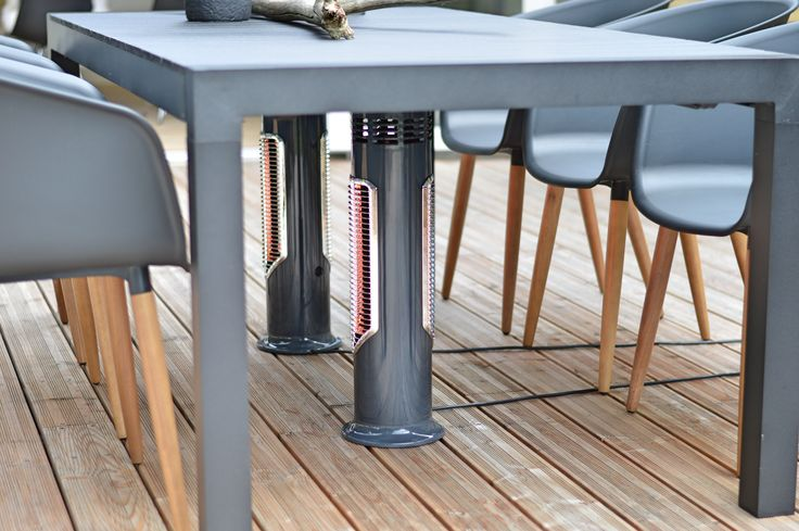 Outdoor Table Heating, safe to touch, patio heater, Danish design, Imus, patio heater, outdoor heating, environmentally friendly, saving, gas, electricity, radiant heat, infrared, garden, terrace, heating, outdoor heating, patio heaters, patio heating, patio, outdoor heating, outdoor heating, table heater, green design, eco-friendly, environmentally friendly patio heater, environmentally friendly heating, environmentally friendly outdoor heater, environmentally