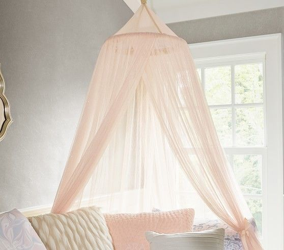 White Bed Canopy best 20+ tulle canopy ideas on pinterest | dorm bed canopy