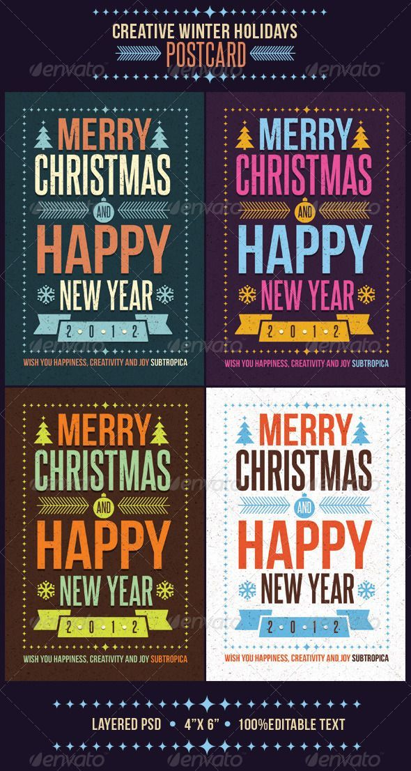 Best Best Christmas Templates Images On   Christmas