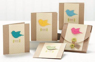 Card set + box - 1