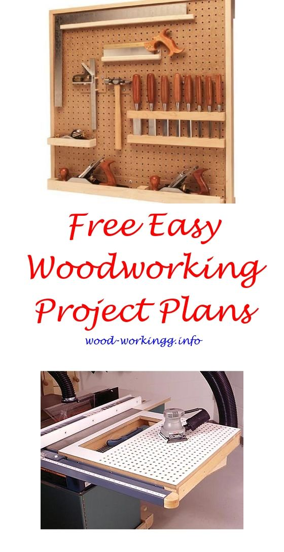 wood working projects boxes - king size sleigh bed woodworking plans.wood working jigs scrap woodworking shaving horse plans christmas manger woodworking plans 1587455331