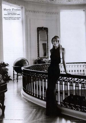 Gwyneth Paltrow by Mario Testino - Editorial from Vanity Fair Magazine September 2011.jpg