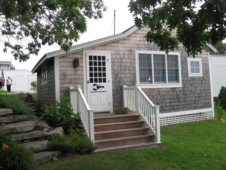 386 best images about cottages and small houses on for Small coastal homes