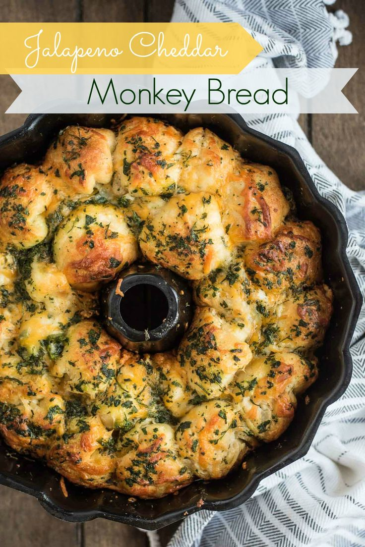 ... | Pizza pull apart bread, Pull apart pizza and Pull apart bread