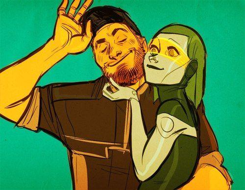 EDI & Joker