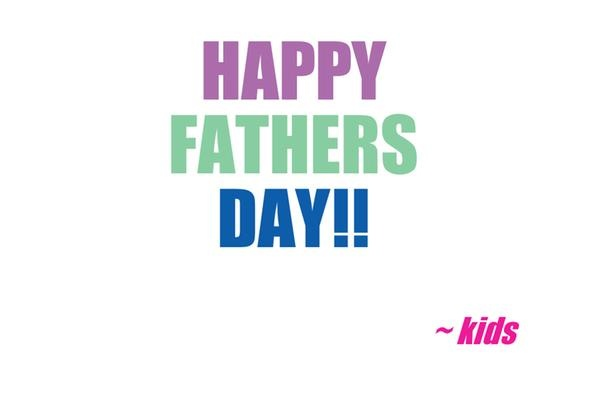 Happy #Fathers Day!!
