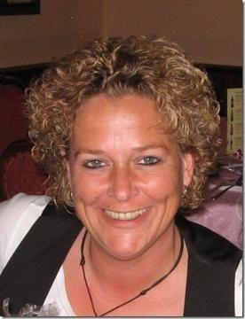 Gastblog persoonlijke beschermingsmiddelen Anita Hazewinkel