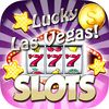 777   A Bet Lucky Las Vegas Super Games  Las Vegas Casino  FREE SLOTS Machine Game  Everton Francisco Rosa by Luxy Mag