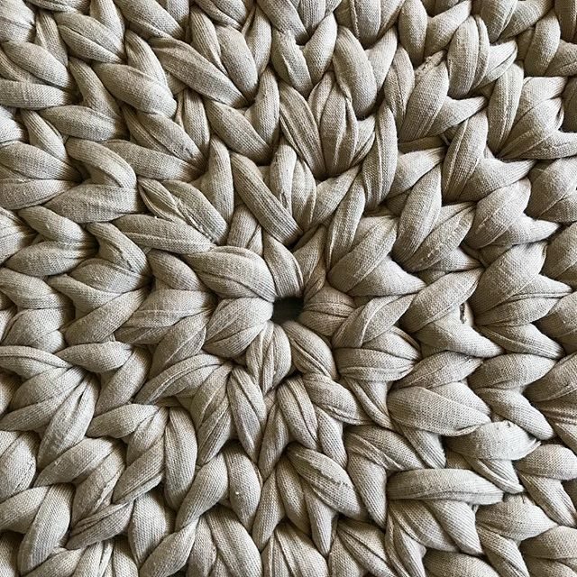 9 best carpetas de totora images on Pinterest | Alfombra de ...