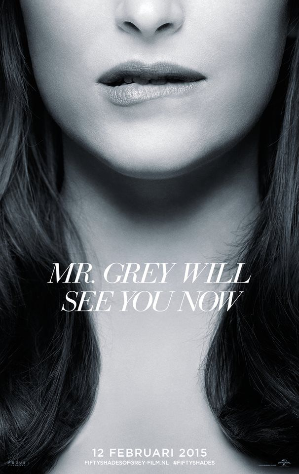 108 best fifty shades of grey images on pinterest fifty shades of fifty shades of grey fiftyshades fandeluxe Choice Image