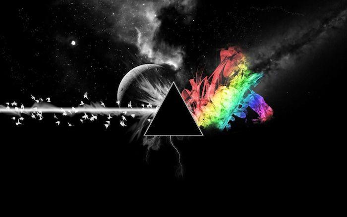 1001 Images Pour Choisir Le Plus Beau Fond D Ecran Tumblr Fond D Ecran Macbook Pink Floyd Dark Side Fond D Ecran Frais