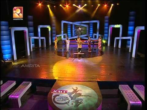Ep - 57 - Rintu, Malayalam Dance Hits  - Super Dancer Junior 5 - http://music.airgin.org/dance-music-videos/ep-57-rintu-malayalam-dance-hits-super-dancer-junior-5/