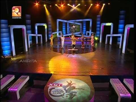 Ep - 57 - Rintu, Malayalam Dance Hits  - Super Dancer Junior 5 - http://music.airgin.org/dance-music-videos/ep-57-rintu-malayalam-dance-hits-super-dancer-junior-5/
