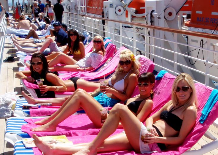 Best 25 Cruise Quotes Ideas On Pinterest: Best 25+ Bachelorette Cruise Ideas On Pinterest