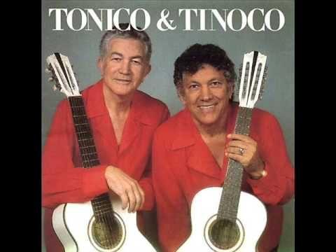 Tonico e Tinoco   Joao de Barro (+playlist)