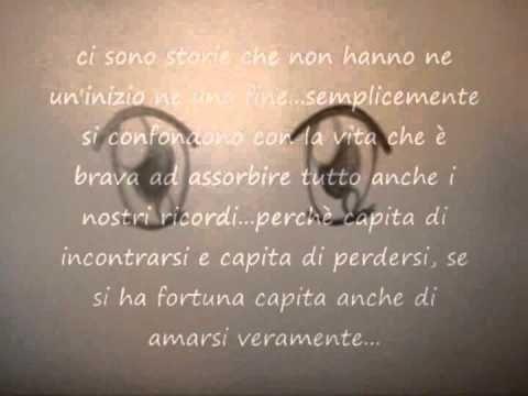 4tu - Lei per me è...(frasi d'amore e canzoni ..dedicato a tutte le donn...