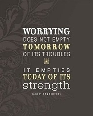 I really need to remember this!: Remember This, Corrietenboom, Sotrue, Strength, Corrie Ten Boom, Truths, So True, Don'T Worry, Inspiration Quotes